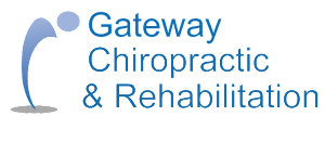 Gateway Chiropractic & Rehabilitation
